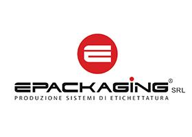 e-packaging-logo