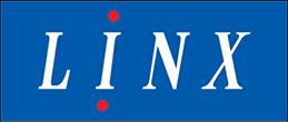 linxlogo
