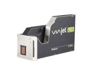 ViaJet L12 Labeller