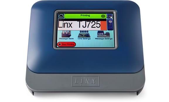 Linx 2685